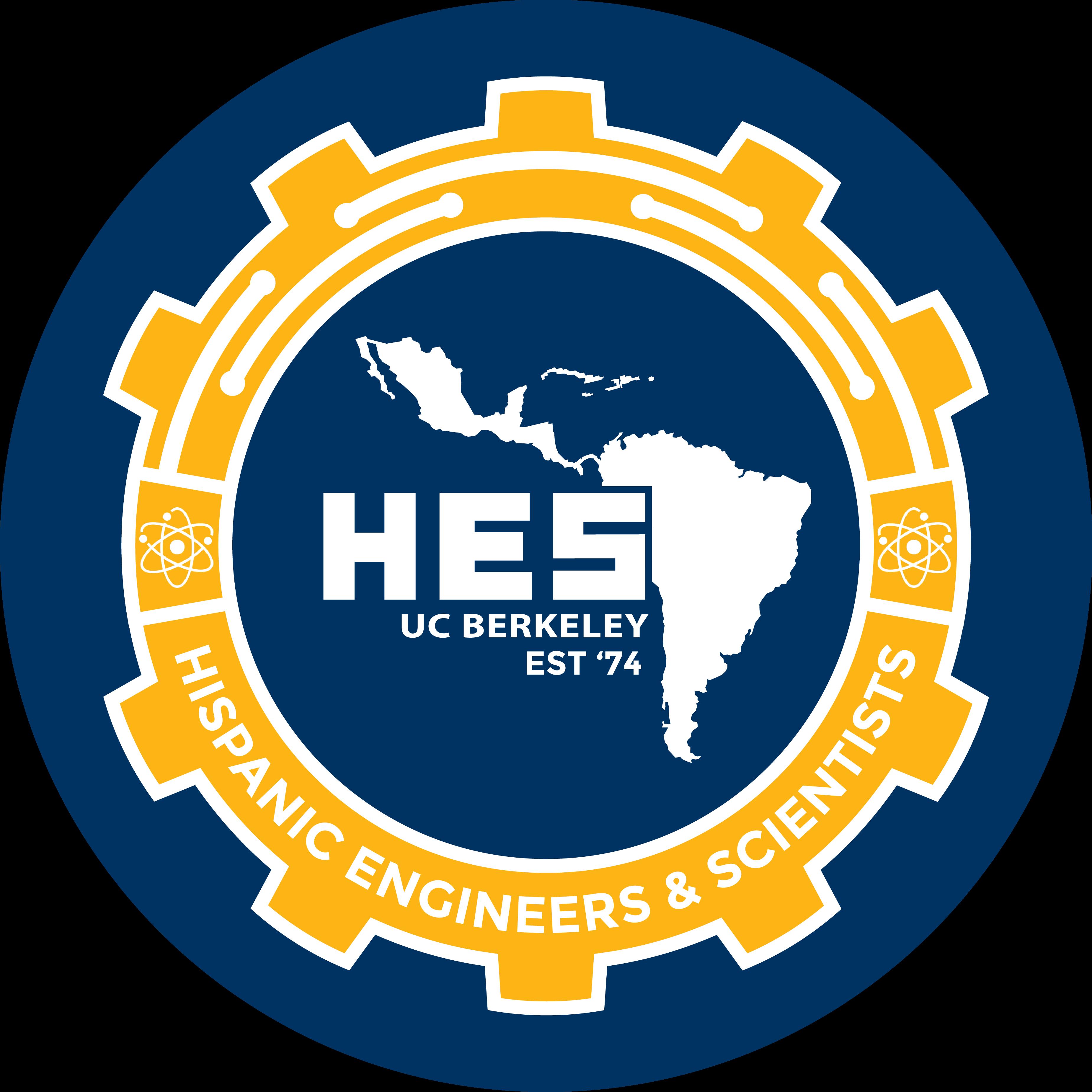 Hispanic Engineers and Scientists